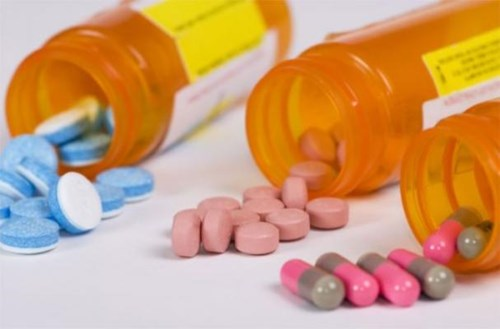 лечение пиелонефрита