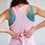 Симптомы болезни почек у женщин